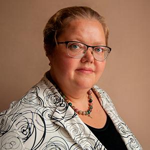 Латухина Анна Леонидовна