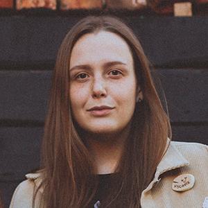 Шмонина Екатерина Михайловна