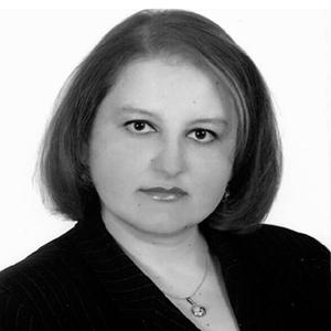Егоршина  Елена  Валерьевна