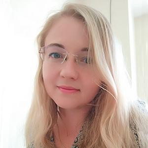 Шмелева Наталья Владимировна
