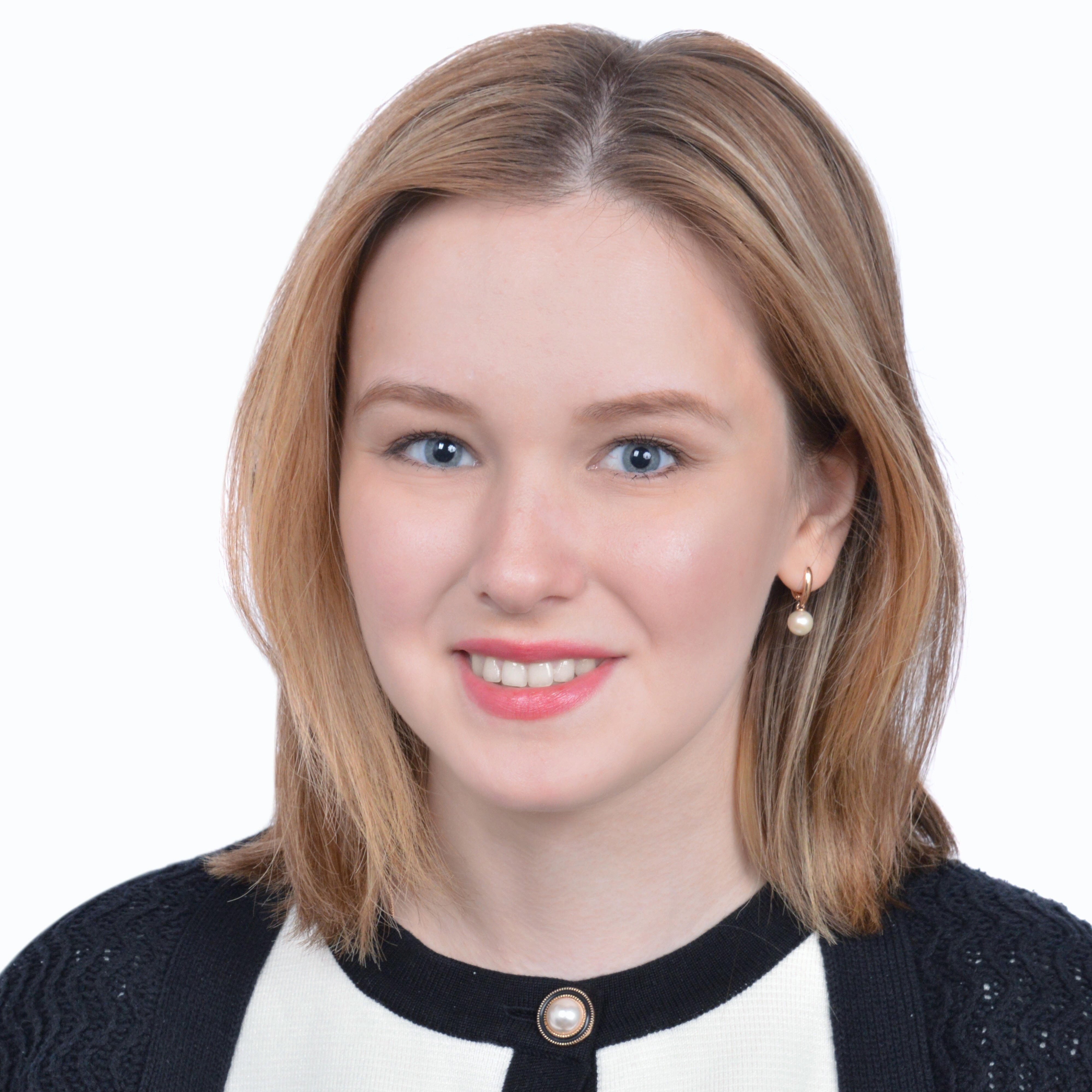 Абдрахманова Анастасия Руслановна