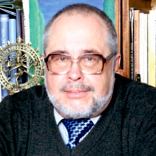 Донин Александр Николаевич