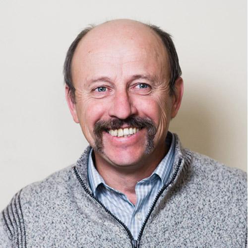 Чернигин Александр Алексеевич