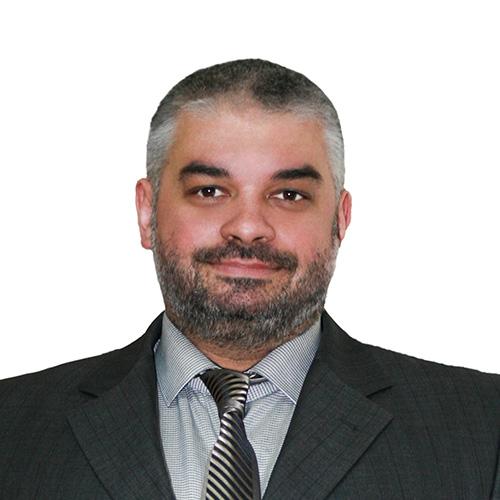 Кутепов Максим Михайлович