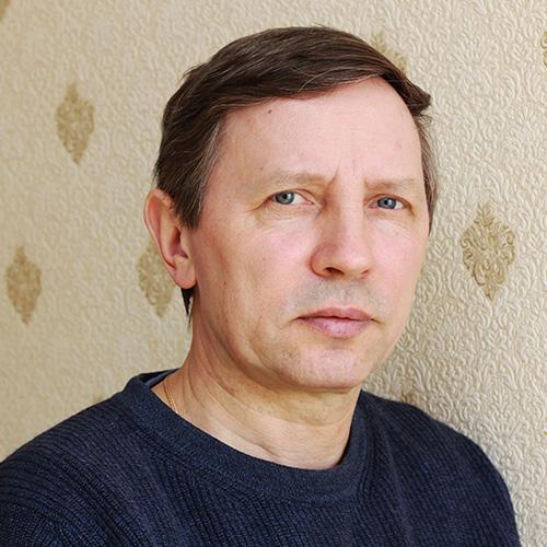 Смирнов Александр Борисович