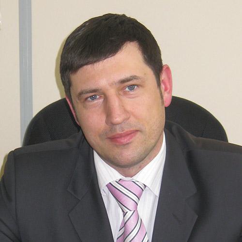 Егоров Евгений Евгеньевич