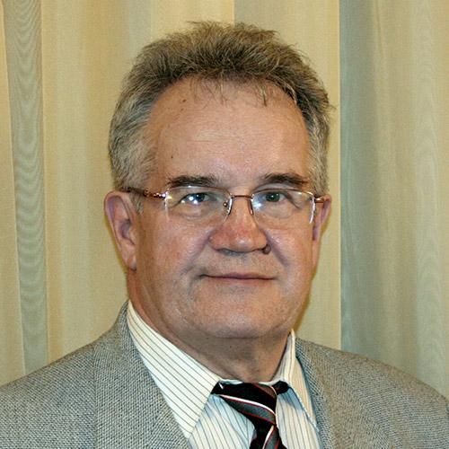 Носаков Владимир Никитич