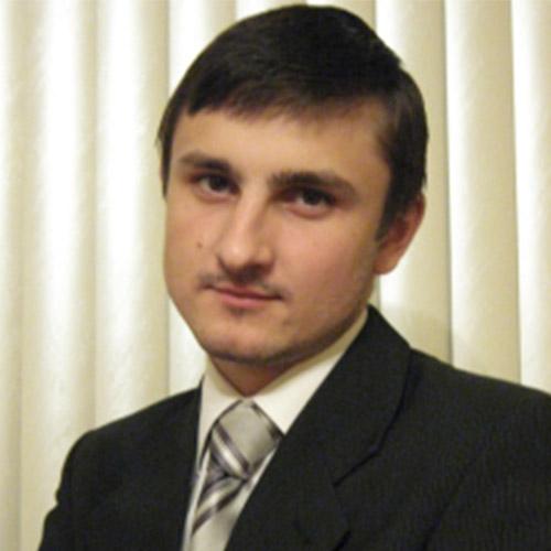 Пермовский Анатолий Алексеевич