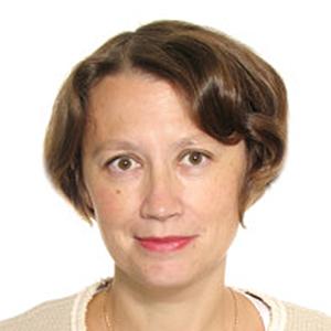 Ефремова Наталия Николаевна