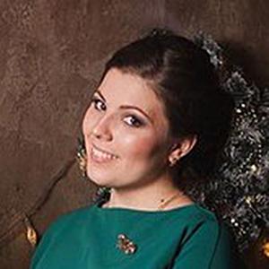Осокина Нина Константиновна