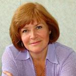 Потапова Татьяна Константиновна