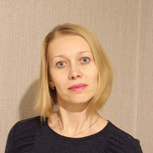 Зулхарнаева Анастасия Васильевна