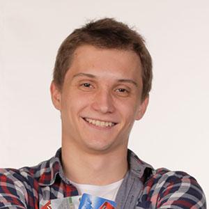Мусин Олег Алишерович