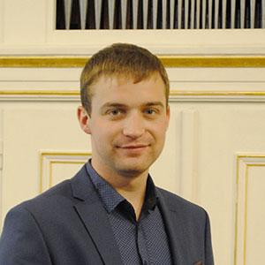 Рязанов Денис Александрович