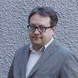 Кобылин Игорь Игоревич