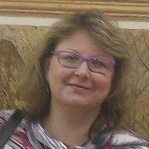 Мантурова Юлия Александровна