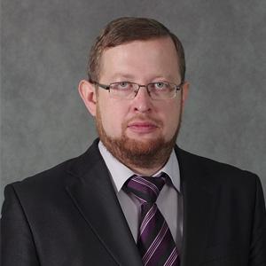 Семикопов Даниил Викторович