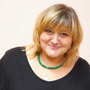 Селезнева Елена Геннадьевна