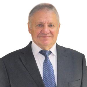 Цымбалов Сергей Дмитриевич