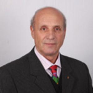 Чичикин Вадим Тихонович