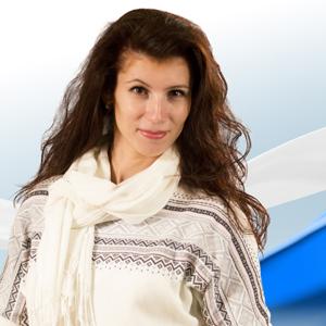 Чехова Ольга Андреевна