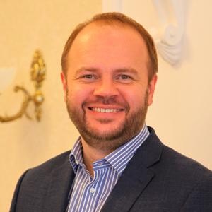 Плисов Евгений Владимирович