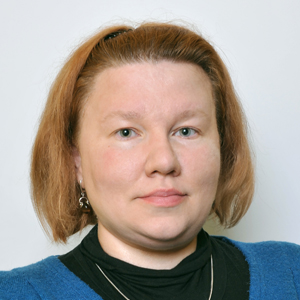 Чепурнова Наталья Александровна