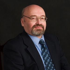 Кочеров Сергей Николаевич