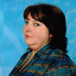 Ростунова Валерия Владиленовна