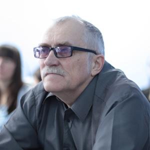Матюхин Александр Владимирович