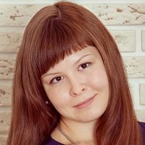 Суровегина Екатерина Сергеевна