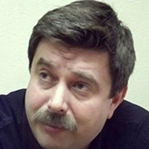 Самсонов Андрей Иванович