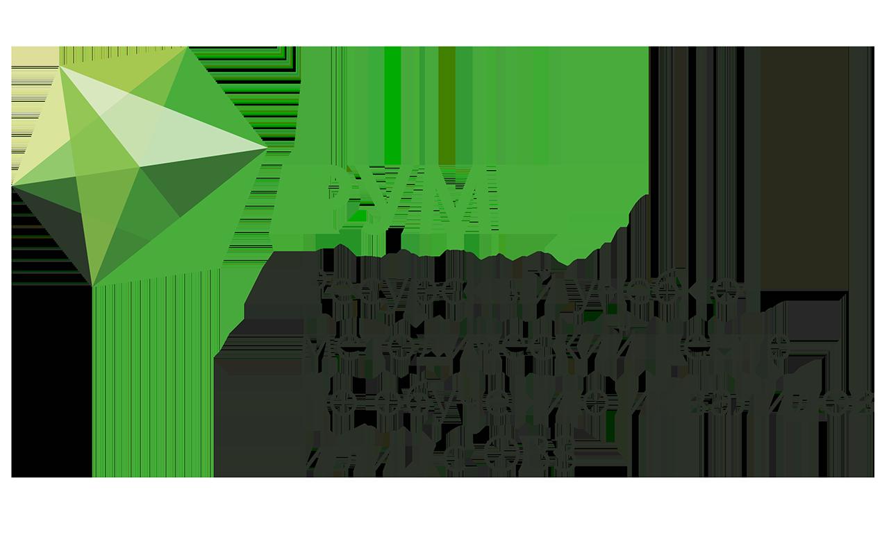 РУМЦ Мининского университета провел ежегодное профориентационное мероприятие «Профессиональный маршрут»