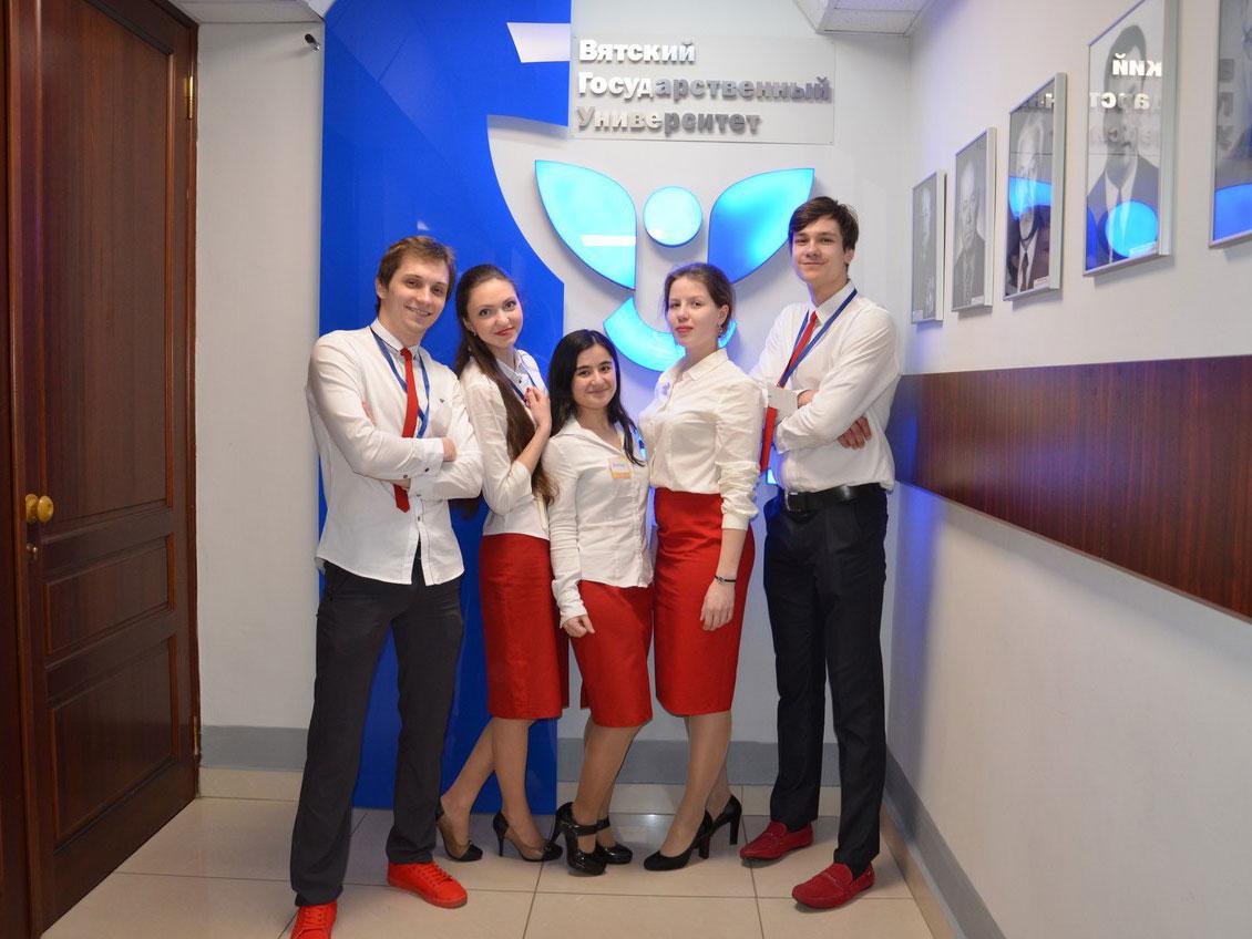 Студенты НГПУ им. К. Минина завоевали призовые места на Всероссийской олимпиаде по педагогике