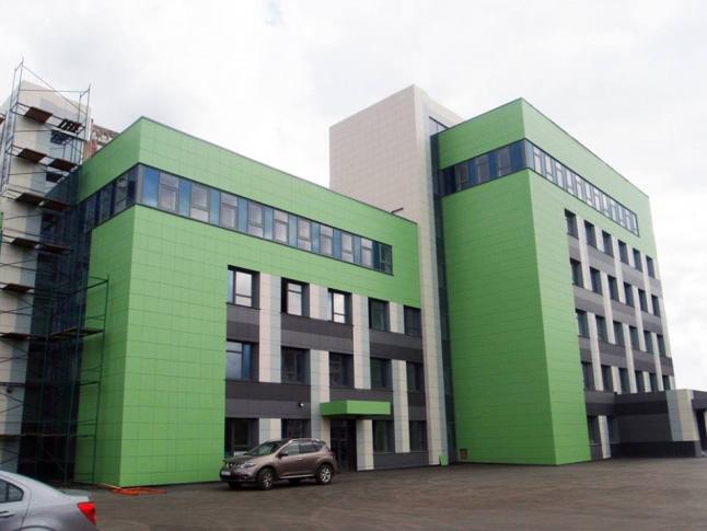 Студентам ФУиСТС предложили работу в колл-центре ЖКХ ООО «МКС-Менеджмент»