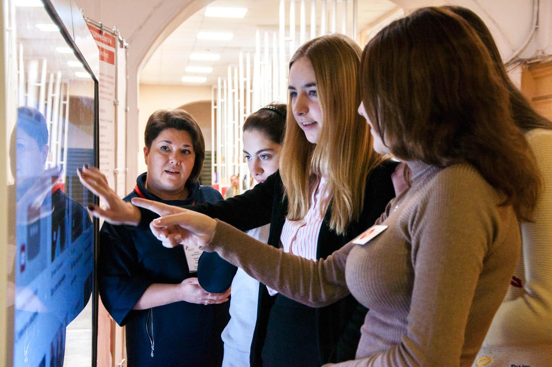 Кафедра общей и социальной педагогики делится своим опытом дистанционного взаимодействия со студентами