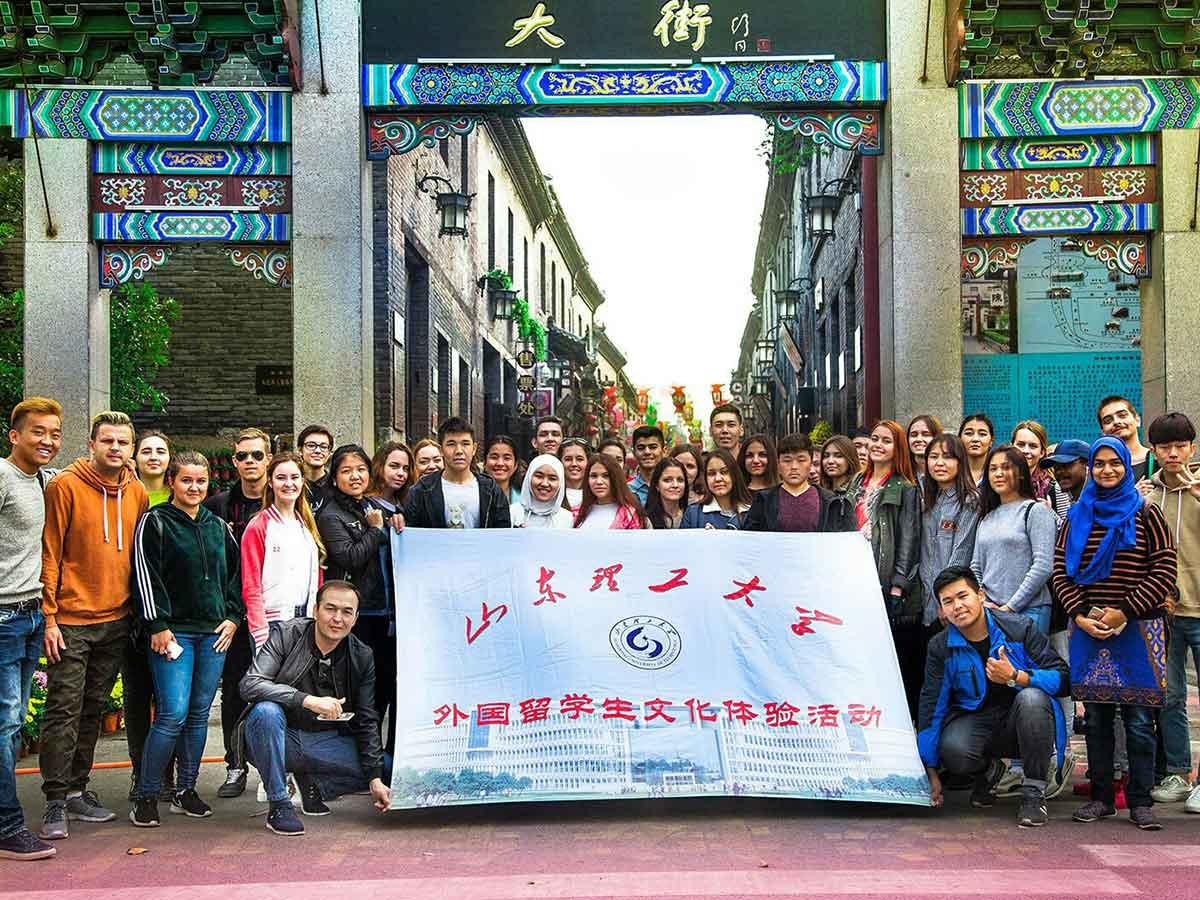 Объявляется конкурсный отбор студентов для обучения в вузе-партнере Мининского университета