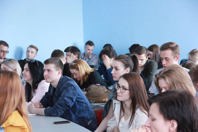 Научно-образовательный лекторий, посвященный Великой Отечественной войне, пройдет в Мининском университете