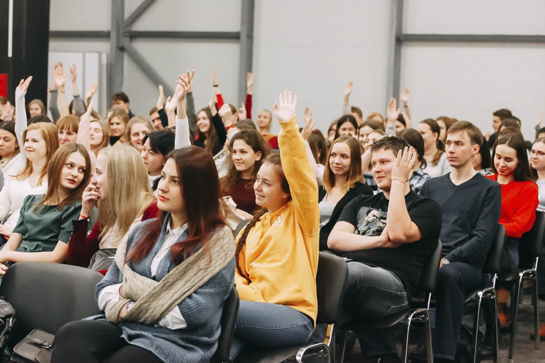 Мининский университет организует зимнюю школу по дискретной математике, информатике и цифровым технологиям