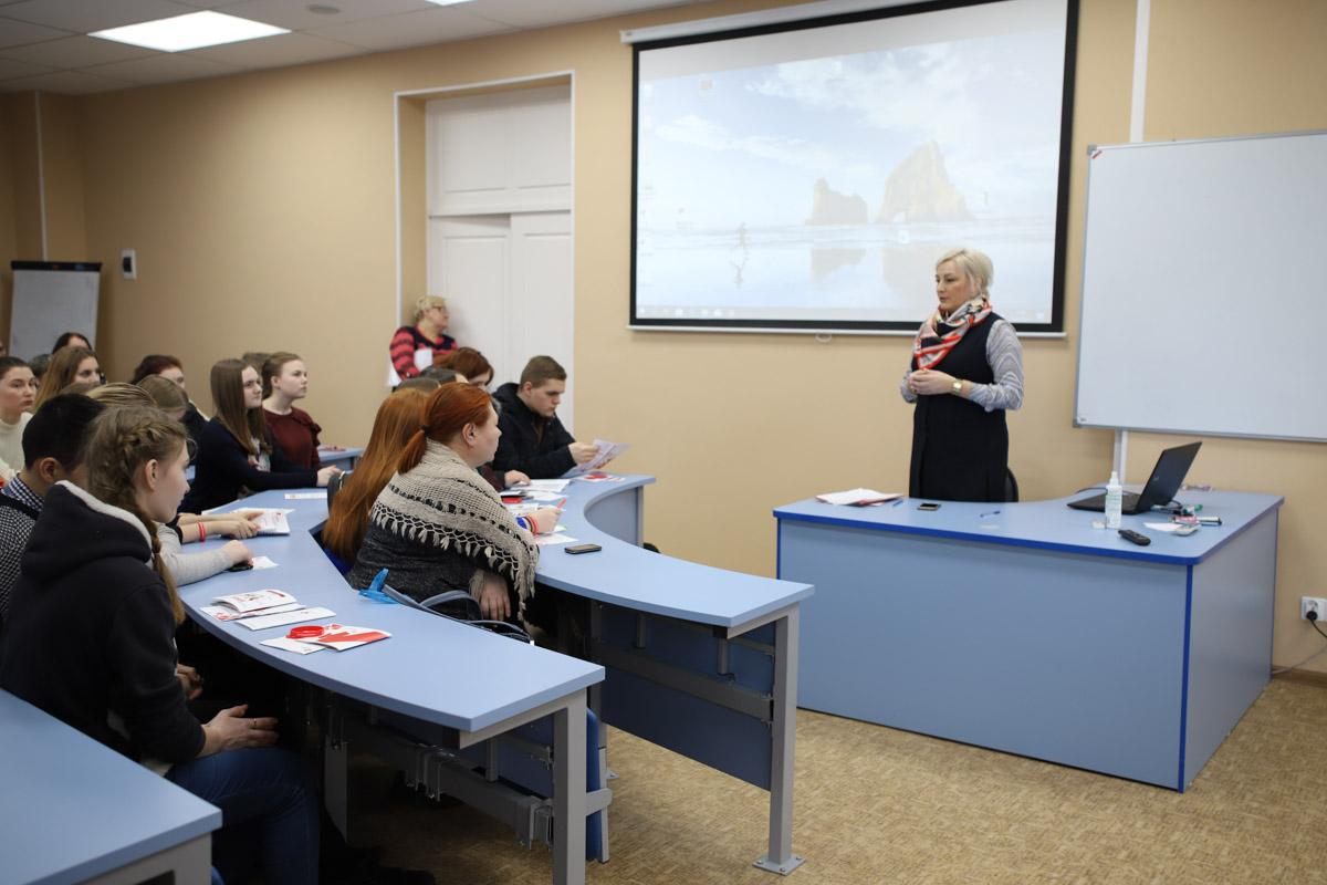 9 февраля в Мининском университете пройдет XXXI Математический праздник для учащихся 6-7 классов