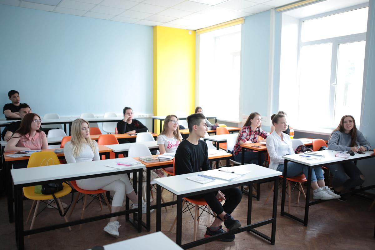 Новые возможности формирования профессионально-образовательных траекторий студентов в Мининском университе