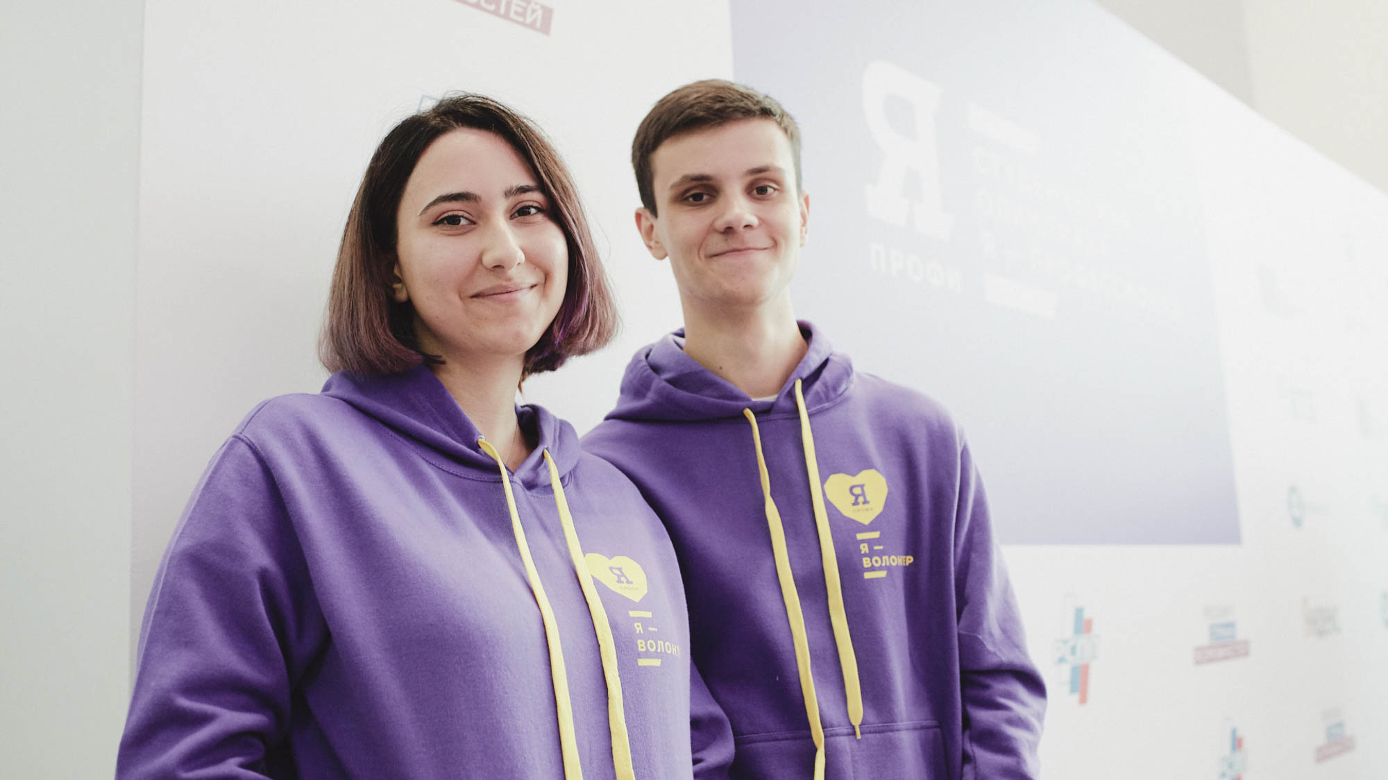 Более 200 студентов Мининского университета приняли участие в отборочном этапе олимпиады студентов «Я – профессионал»
