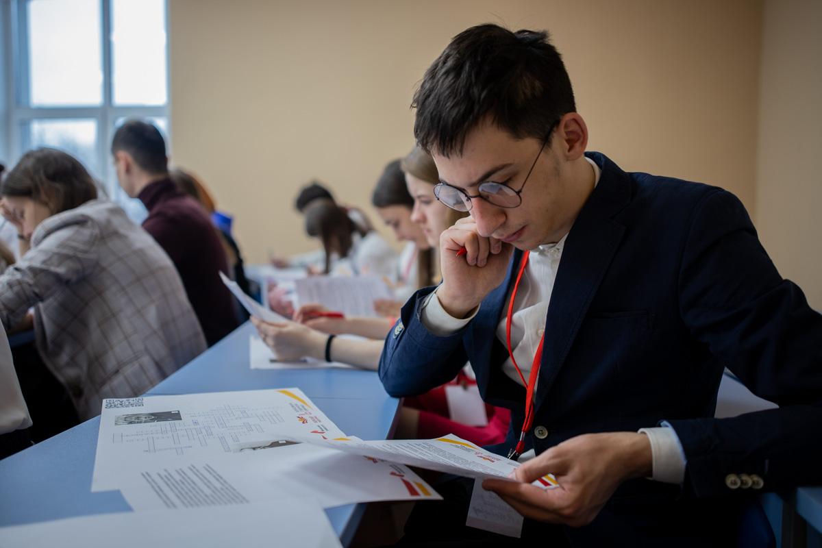 Мининский университет успешно прошел независимую оценку качества условий осуществления образовательной деятельности