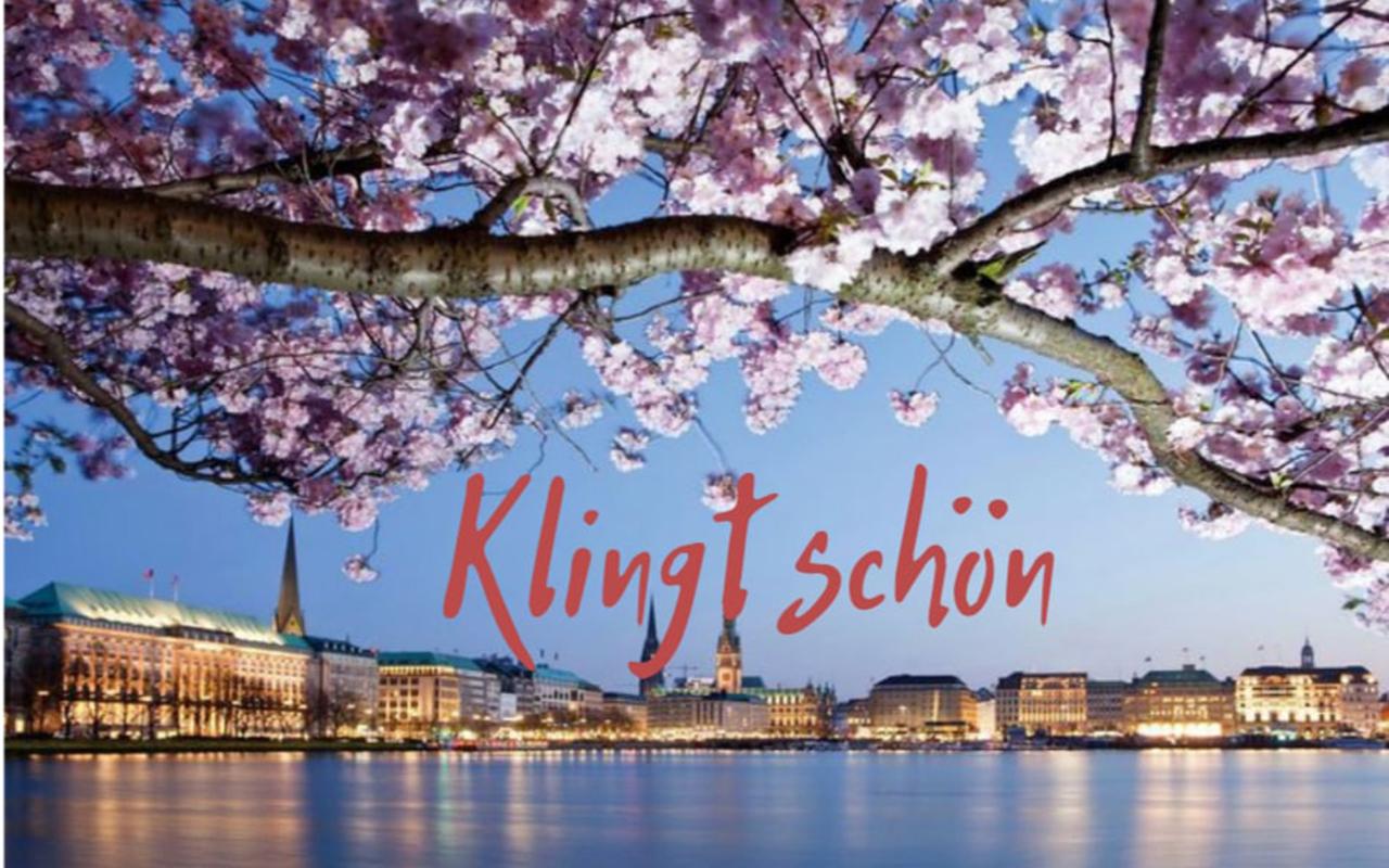 Фонетический конкурс «Klingt schön» для студентов состоялся в Мининском университете