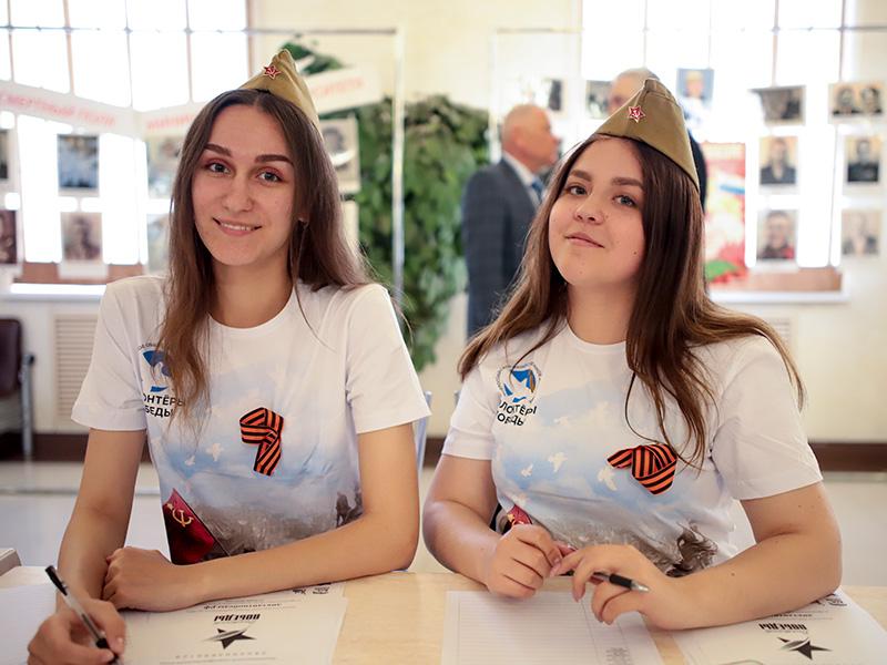 Стартовал Всероссийский конкурс дипломных работ выпускников исторических факультетов