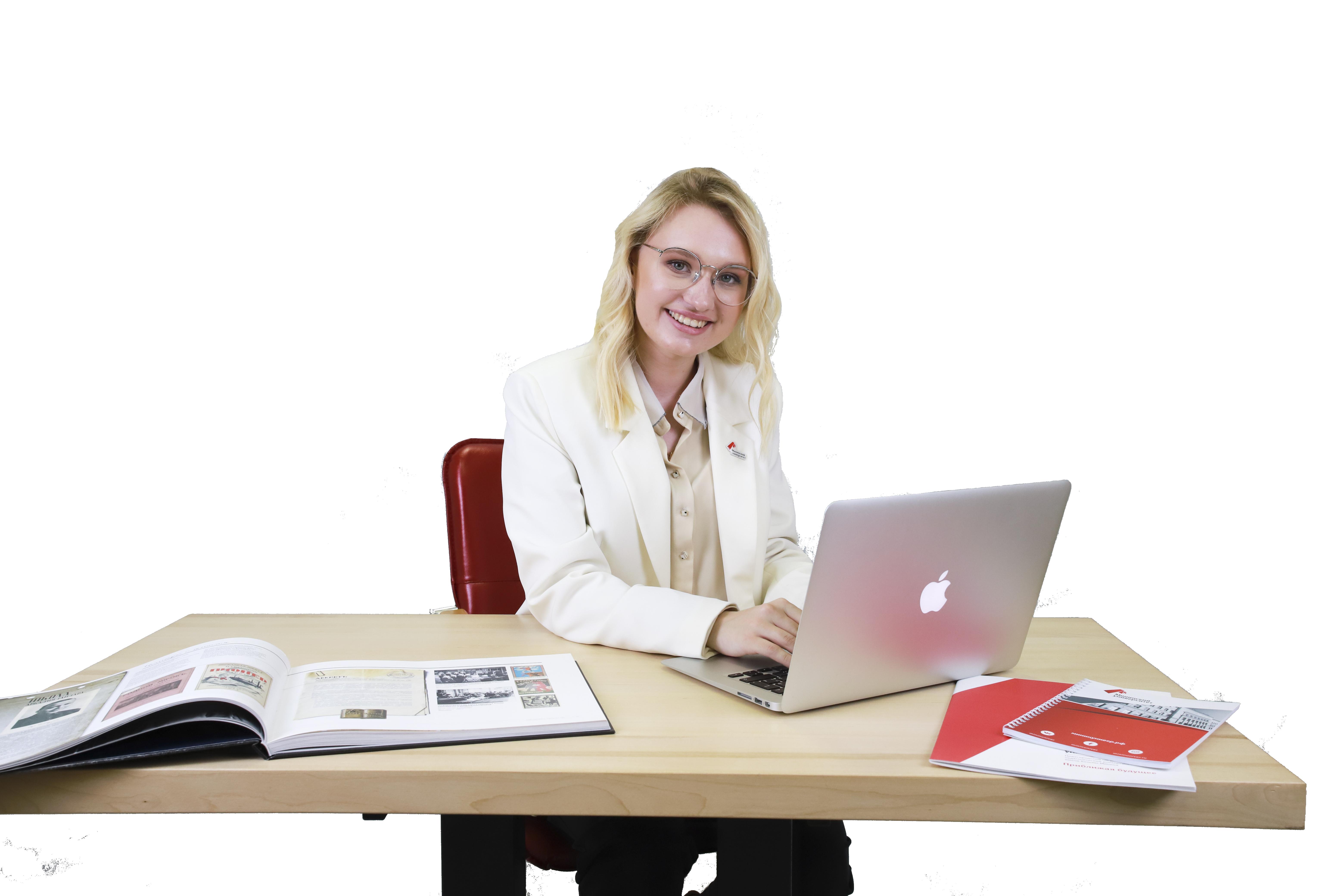 Преподаватели Мининского университета стали спикерами на вебинаре «Психологическая безопасность образовательной среды в контексте реализации Программы воспитания»
