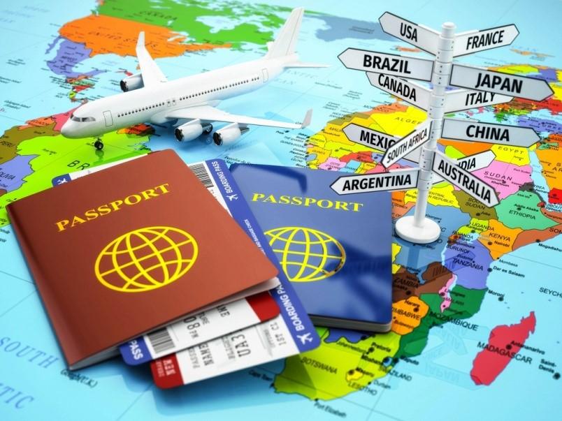 27 сентября 1979 года Генеральной ассамблеей Всемирной туристской организации в испанском городе Торремолинос был учрежден Всемирный день туризма