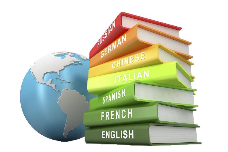 Мининский университет провел серию внеклассных мероприятий по английскому языку