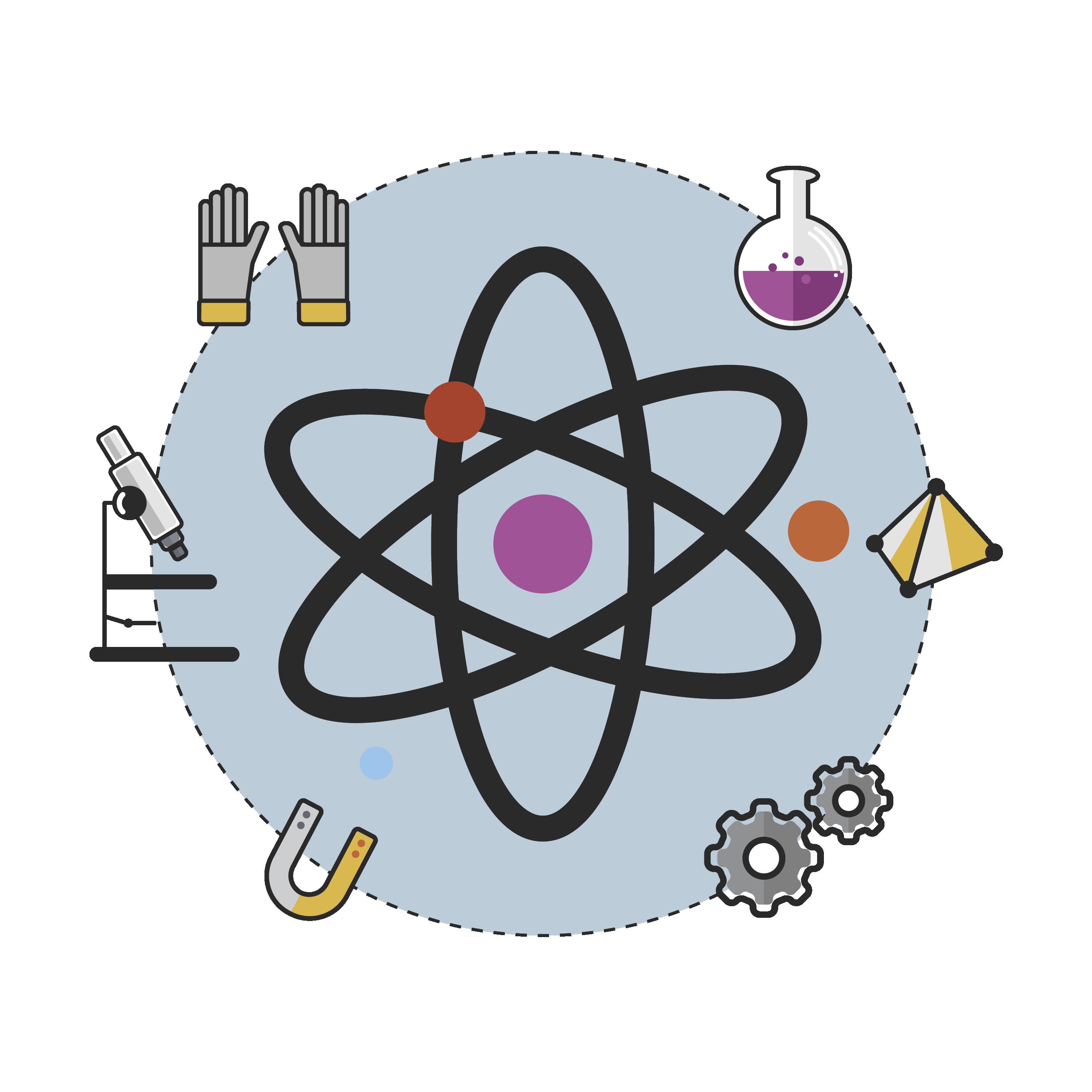 С 1 апреля по 30 мая 2021 года в Мининском университете пройдет общеуниверситетская Научная сессия (студенческие Дни науки)