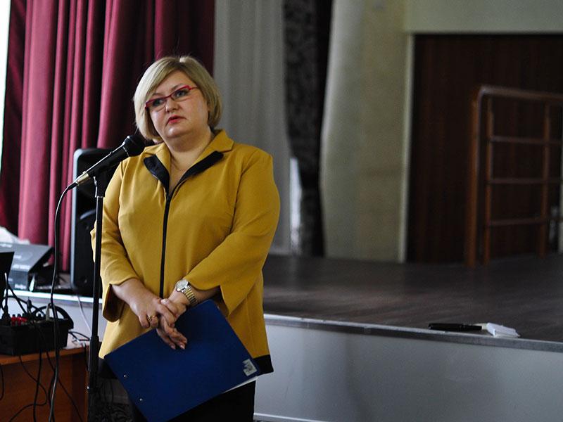 РУМЦ Мининского университета проводит мероприятия в рамках   взаимодействия с образовательными организациями высшего образования